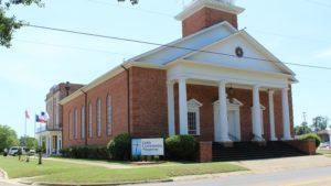 Faith Community (Atlanta)