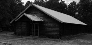 Mount Enterprise Church of the Nazarene