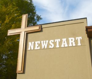NewStart-Frisco Church of the Nazarene