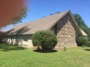 North Dallas Church of the Nazarene