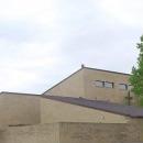 Duncanville Trinity