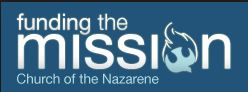 Local Church & District Giving – NETX District of the Nazarene
